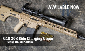 308 UPPER available banner LG