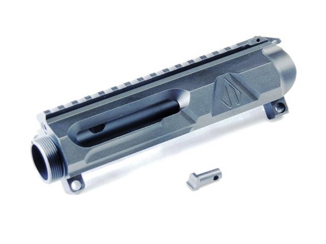 G4 Left Handed Side Charging Upper Receiver
