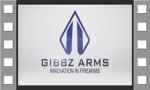 Gibbz Video Logo2