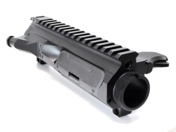 G4 Side Charging Upper Receiver – Right Handed – GIBBZ ARMS