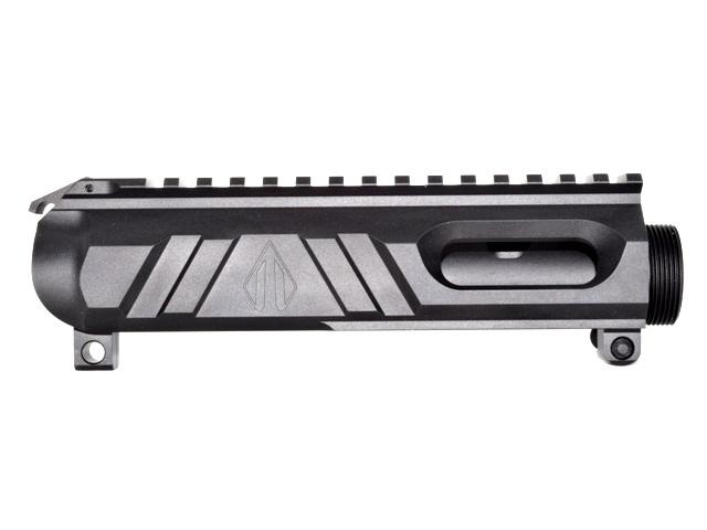 G9 9mm Side Charging Upper Receiver